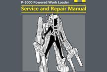 weyland / yutani refrence / imagery and reference for the weyland + yutani corporations form the alien franchise.