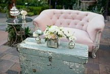 outdoor spaces / by Karma Couture