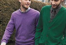 Brooks Brothers - Abbigliamento Torino / Brooks Brothers a Torino lo trovi da Nizza32!