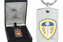 Leeds United Gifts / Buy Leeds United Gifts online at GiftsOnline4U including personalised Leeds United memorabilia and engraved Leeds United merchandise all of which comes with free UK delivery. Browse the range > https://www.giftsonline4u.com/leeds-united-gifts-137.html