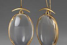 jewelry - chic minimal
