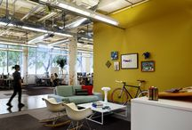 ideas for Office
