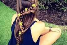 .long-hair.