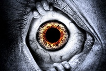 Eye / by Junior Rafael Velazquez Leon