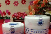 HB Whitening Original Makassar / Hb Whitening Original di jamin ORI tdk jual yg palsu  HB ORI Ber Hologram ttd Owner HB Hand & Body Lotion Whitening ORIGINAL Jaminan oriii bukan yg lain2...