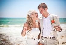 Ideas de la boda