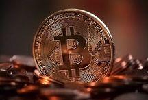 Bitcoin-Pakete von Usi-Tech! Sicher und zuverlässig!
