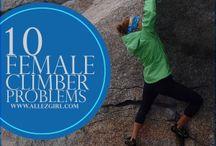 Bouldern Tipps und Übungen