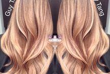 Hair-Dreams