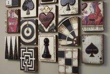 Poker y mas