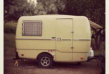 travel/camp