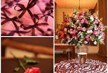 Bem casados - Oficina do Açúcar / Siga: @oficinadoacucar - www.pinterest.com/oficinadoacucar
