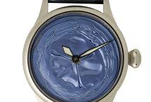 nespresso reloj