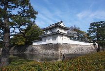 JPN - Kyoto
