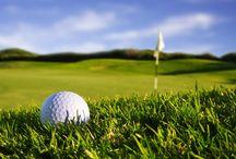 Bullhead City Golf