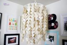 Craft Inspiration's