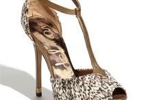 Let's get some shoes! / by Deanna Lewandowski