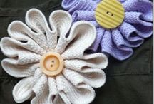 Sewing & Embellishments