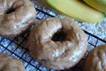 Doughnut Care / Donuts