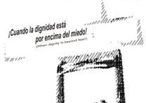 PORTAFOLIO / Soy GUILLERMO CHÁVEZ y éste es mi portafolio.