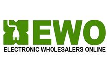 EWO Australia / Electronic Wholesalers Online (EWO) are based in Sydney, Australia. Keep up to date with the latest news, inspired lighting projects and hot wholesale deals of the week right here.
