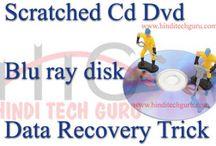 Hindi Tech Guru / Hindi tech guru ki Computer Duniya... free software, game, hollywood movies in hindi, android apps & game
