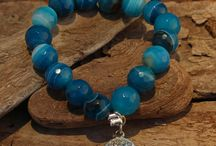 Jewellery / Exquisitely Designed - Stunning works of art to wear.