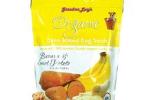 Treat Time! ~ Dog / Could it be that something as simple as a dog treat would create so much happiness?  Well, when those treats are from Wet Nose, the answer is YES!  We have over 100 gourmet treat varieties guaranteed to wag any tail.  Choose from grain-free biscuits, organic morsels, hormone-free chews; the list goes on and on.  Yep!  Your dogs are gonna LOVE YOU!