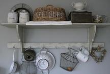 shelf regaal