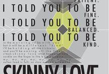 Lyrics :33