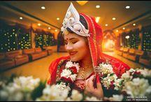 Bridal Photography 2018 (Latest Wedding Pics Ideas)