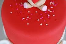 <3 St.Valentines 14