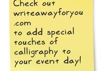 www.writeawayforyou.com
