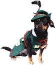 SC BORDULA EUROANIMODE SRL - VESTIMENTATIE, ACCESORII  / Confectionam si comercializam vestimentatie si accesorii de vestimentatie pentru animale de companie intr-o gama foarte variata de marimi,culori,modele pentru fiecare anotimp si eveniment. Confectionam vestimentatie medicala,de sport,pentru dresaj,pentru concurs,etc. Vizitati magazinul online http://pet-euroanimode.com .Visit the shop online http://pet-euroanimode.com