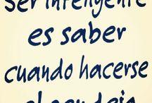 cartelitos :)