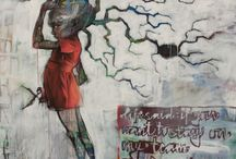 Arte Di Strada