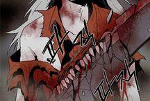 Lessa the Crimson_Knight
