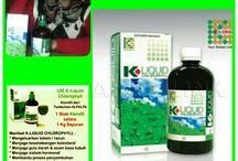 www.k-link.co.id