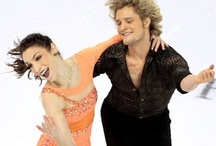 2012 World Championships / by icenetwork