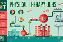Physical Therapy / Physical Therapy