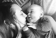 Baby photos / Baby photos to melt the heart