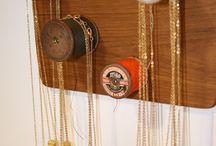 Exhibitions & Displays