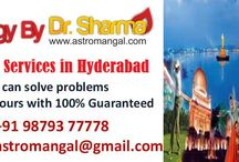Best Astrologer in Hyderabad / Sorting your problems through an Astrologist in Hyderabad Dr. Sharma's Knowledge and Experience Astrologer. Call Us Now +91-98793 77778