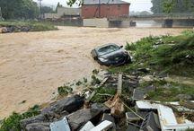 WV Flood 2016