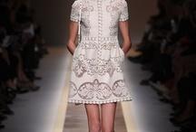 LBD 'n DOLL SHORT Dresses / by Loray Maniosco