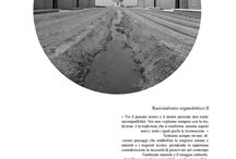 Archinspirations_ Photo, Drawings, Representation