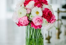 Flowers@):-