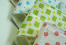 baby/doll sewing
