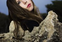 Tania_Voulgari / https://www.facebook.com/pages/Photography-SJV-John-Vasilopoulos/487791157978351