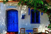 my Hellas